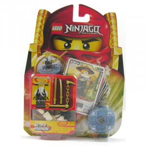 Related Pictures lego ninjago sensei spinner and playing cards jpg ...