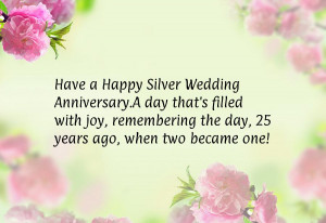 silver-wedding-anniversary5