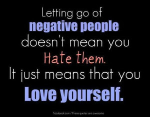 love yourself quotes incoming search terms love yourself quotes 67 ...