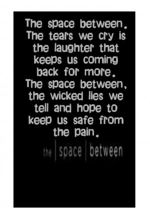 Dave Matthews Band - The Space Between - song lyrics, music lyrics ...