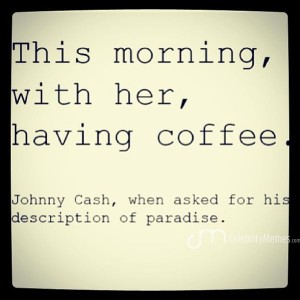 Johnny Cash Quotes About Love #celebrity #quotes #johnnycash