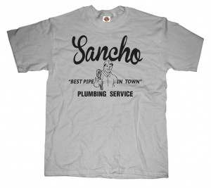 Sancho Plumbing Services