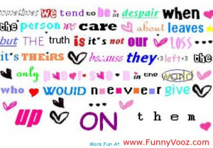 Funny Clever Quotes About Love: Cute Love Quotes 3 Quote Icons,Quotes