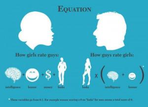 Boys_VS_Girls_20140126_boys_VS_girls.jpg