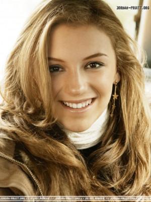 JORDAN-PRUITT-jordan-pruitt-no-ordinary-girl-1600288-480-639.jpg