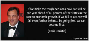 These are the tough decisions quotes image search results Pictures