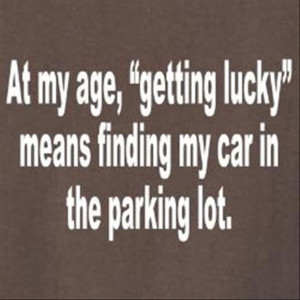 funniest old age quotes pics, funny old age quotes pics
