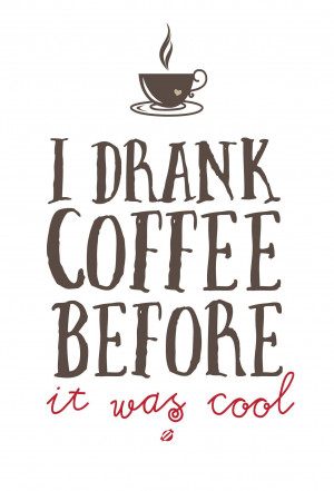Coffee_Quotes #Coffee_Sayings #seems_legit More