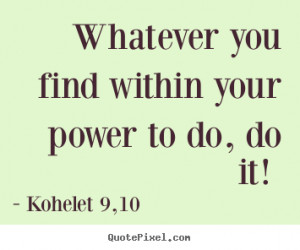 quote-3-inspirational-quotes_111990-4.png