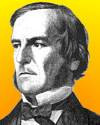 George Boole Quotes -... )