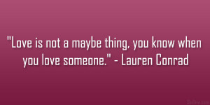 quotes relationship problems inspirational quotes for troubled ...