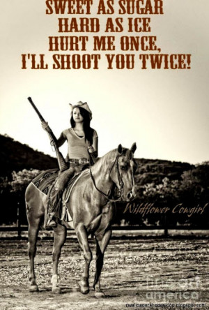 Western Quotes on Pinterest Country Living Quotes Cowboy Quotes an…