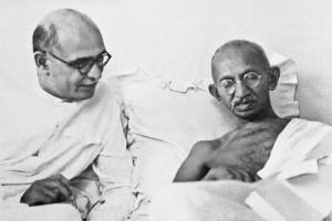 Mahatma Gandhi Young Gandhi (mahatma gandhi,
