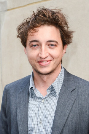 Benh Zeitlin Movies And Biography Yahoo