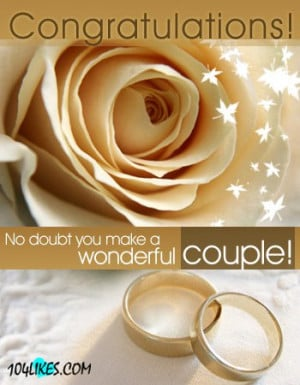 engagement wishes messages happy engagement quotes happy engagement ...