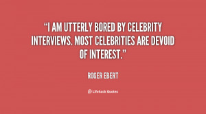 Related Pictures boredom quotes famous the day