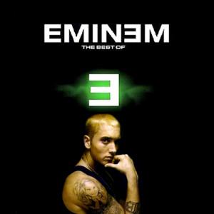1299519610_Eminem_The_Best_of_Eminem_2011.jpg