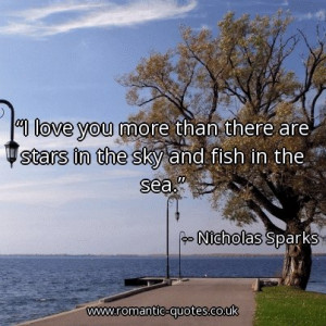 ... than-there-are-stars-in-the-sky-and-fish-in-the-sea_403x403_11730.jpg
