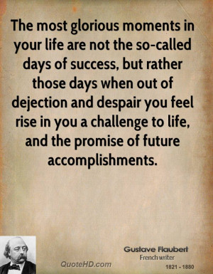 These are the spare moment quotes time management inspirational ...