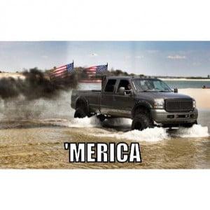 Lifted Diesel Trucks