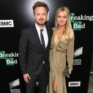 aaron-paul-breaking-bad-lauren-parsekian.jpg