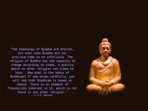 Ambedkar > Quotes > Quotable Quote