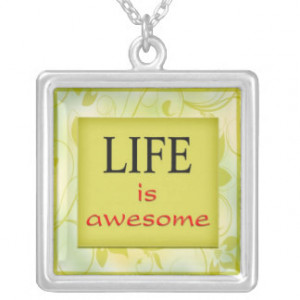 Word Life Quotes Gifts - T-Shirts, Posters, & other Gift Ideas