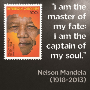 quotes from nelson mandela