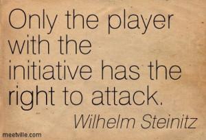 Quotation-Wilhelm-Steinitz-right-Meetville-Quotes-137219