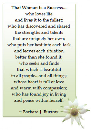 womens day womens day poems womans day 2012 9 august happy womens day ...