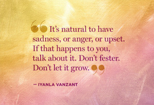 Iyanla Vanzant Moving On Quotes