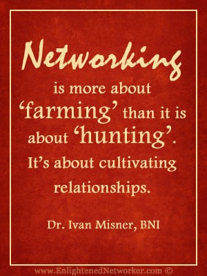 Quotes About Network Marketing