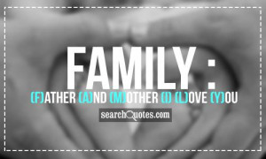 broken family quotes source http imgarcade com 1 broken family quotes