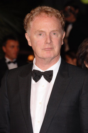 Related Pictures malcolm mclaren malcolm mclaren enjoys the sunshine ...
