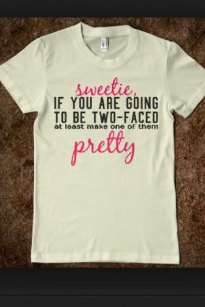 shirt fake tshirt funny funny tshirt funny quote shirt edit tags