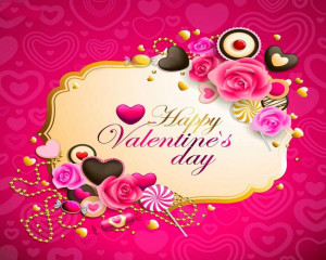 Funny Valentines Day Messages. Funny Valentine's Day Wishes You. View ...