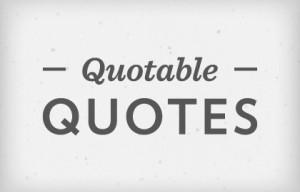 420 x 270 · 44 kB · jpeg, Ratchet Friday Image Quotes