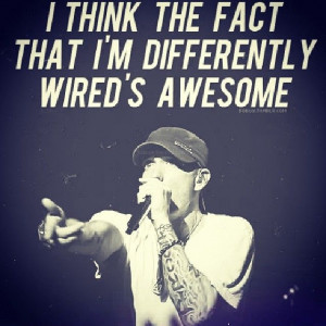 ... Eminem Tattoo, Dust Covers, Awesome Eminem, Eminem Legacy, Eminem