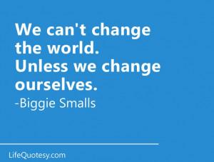 source http lifequotesy com blog famous quotes biggie smalls quote ...