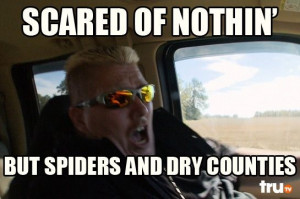 lizard lick towing | Lizard Lick Towing | MEMES!