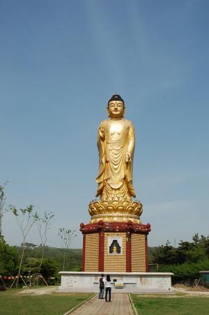 Buddhism Nirvana Quotes Nirvana buddha