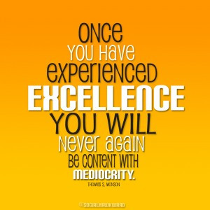 Employee-Recognition-Quotes-–-Employee-Appreciation-Quotes-Good ...