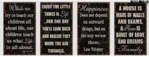 INSPIRATIONAL-Wooden-Vintage-Rustic-Wall-Art-Plaque-Sign-Saying-Quotes ...