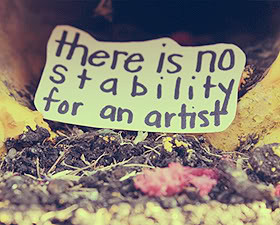 View all Stability quotes