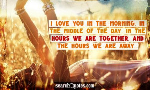 Displaying (18) Gallery Images For I Love Singing Quotes...