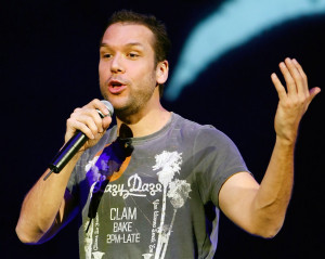 Dane Cook Quotes HD Wallpaper 10