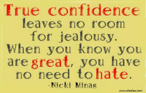 ... quotes-thoughts-jealousy-hate-nicki-minaj-jealousy-hate-best-great.jpg