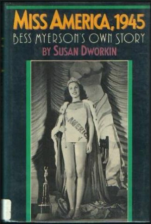 Bess Myerson Quotes