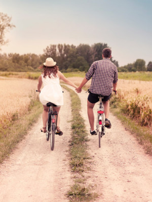 great summer date ideas on a budget