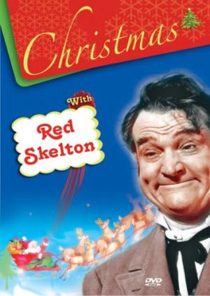 Red Skelton 39 s Christmas Dinner DVD